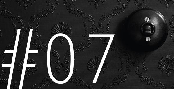 #7 2011 - 2016 / 2017