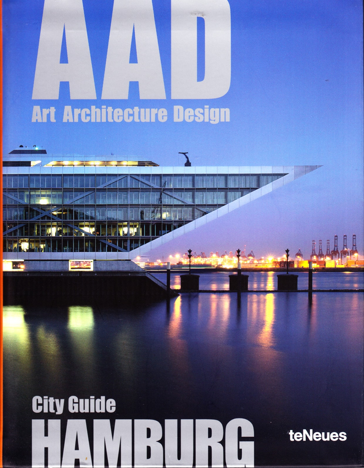 Art Architecture Design