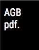 Die AGB